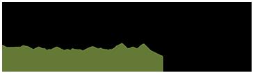 alltrain logo